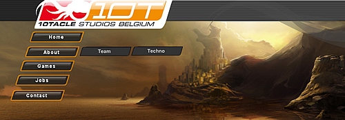 10tacle_studios_belgium