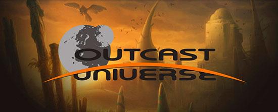 Banner_Outcast-Universe_web