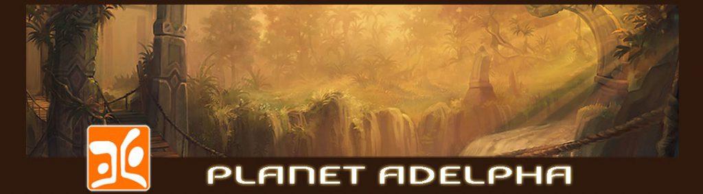 Banner_Planet-Adelpha-En-Aleman_web