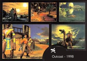 Beta1998-Outcast