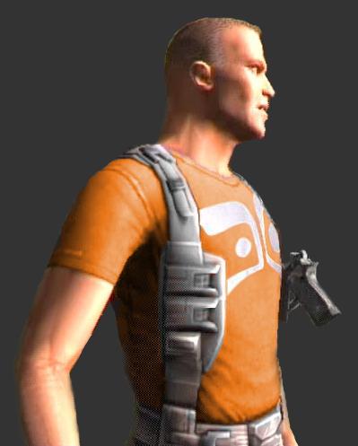 Himalaya_cutter_slade_orangeshirt_full