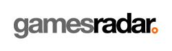 Logo_GamesRadar