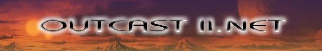 Logo_OutcastII