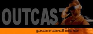Logo_OutcastParadise