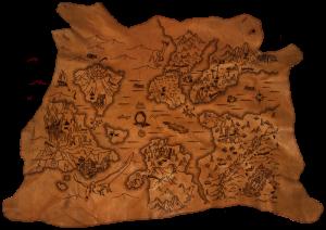 Mapa_OutcastRebootHD
