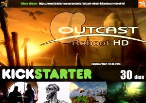 OutcastRebootHd_Kickstarter_07-04-14_full