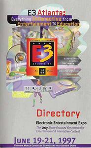 Outcast_1997_E3-Atlanta_300px