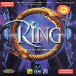Ring_El_Anillo_de_los_Nibelungos