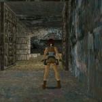 TombRaider1-Pixeles