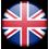 bandera_uk_45px
