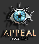 banner_logo_appeal