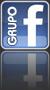 facebook-grupo_logo_50px.