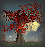 fae_tree