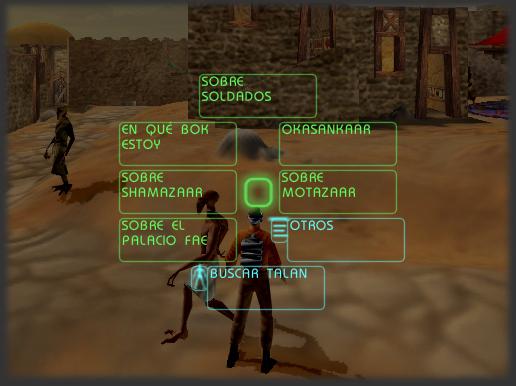 foto3_talanzaar_menu_dialogo