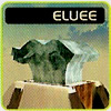 idolo_Eluee