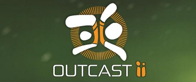 logo-outcastii-2016