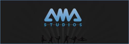 logo_ama-studios