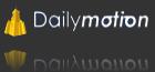 logo_dailymotion_r
