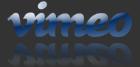 logo_vimeo_r