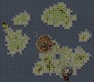 mapa_okasankaar_peque