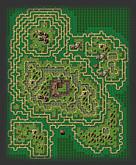 mapa_shamazaar_peque