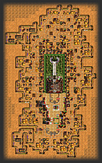 mapa_talanzaar_p_a