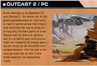 previewoutcast2-5_p