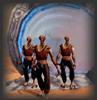 soldados_guardianes