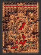 mapa_motazaar_peque