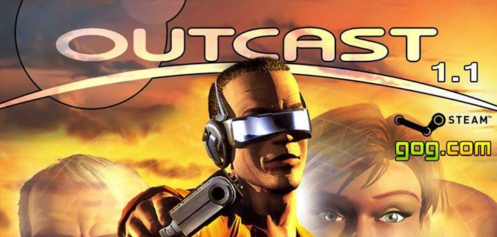 Banner_Outcast_1-1_Steam&GOG