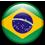bandera_brasil_45px