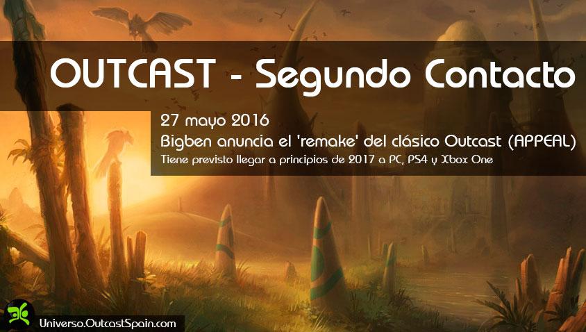 Banner_OUTCAST-Segundo-Contacto-2017_Web