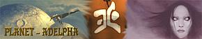 banner-old-planet-adelpha