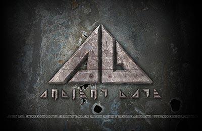 Logo_Ancient-Gate_400px