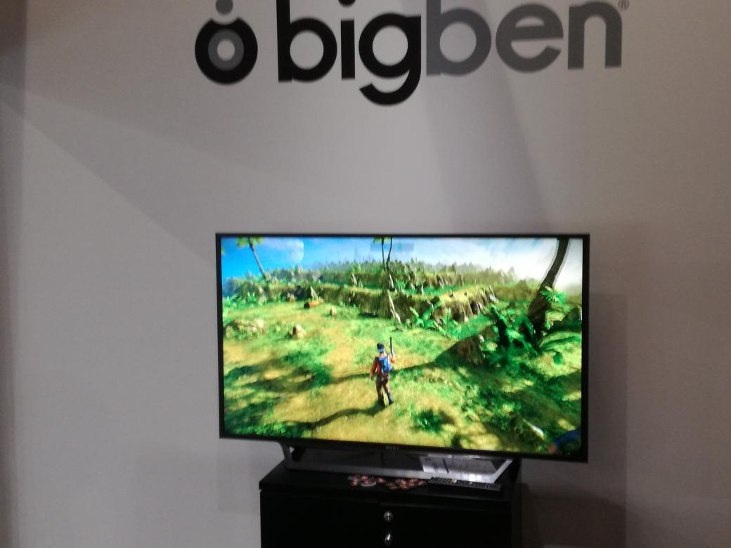 gamescom-2016-outcast-second-contact-in-game-Atlangames