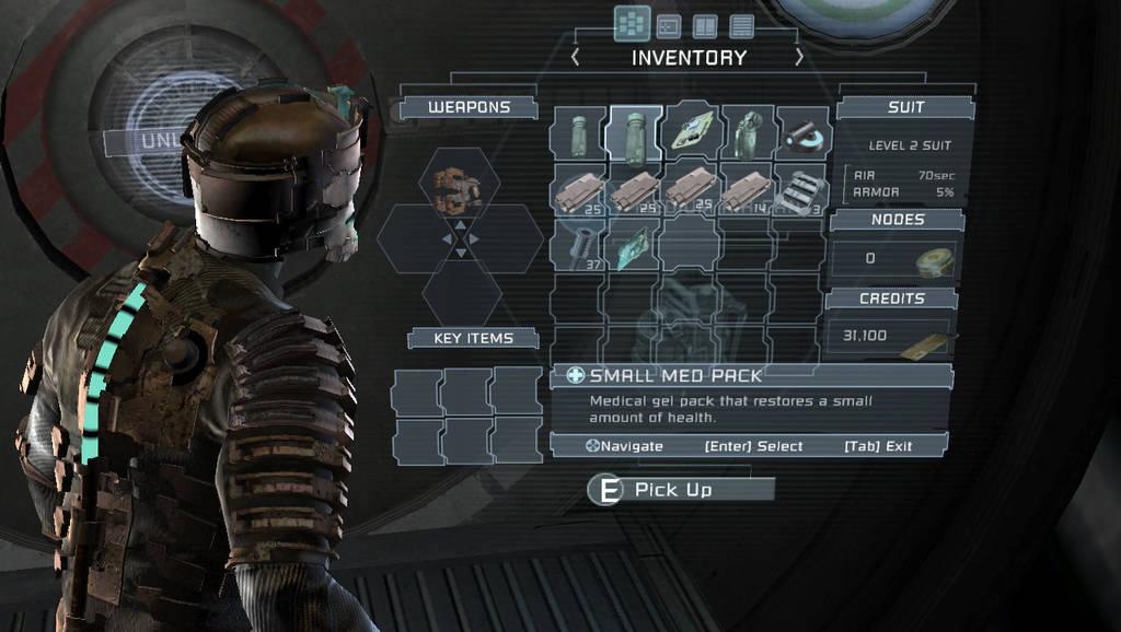 inventario-dead-space