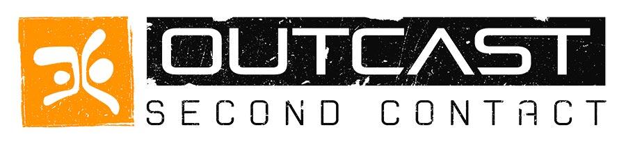 logo-outcast-sc