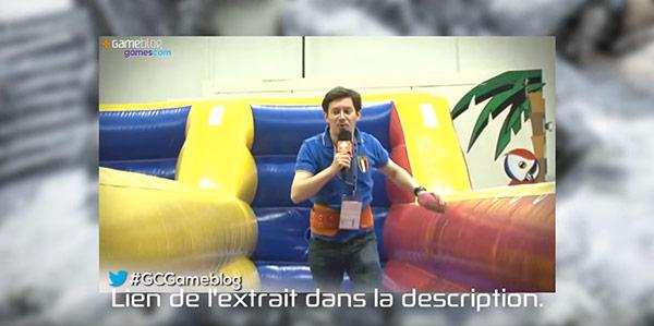 gameblog-entusiasmado-con-demo-gamescom2016