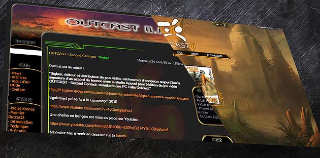 nuevo-diseno-outcastii-net-a-info