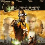 Logo del grupo Outcast (original)